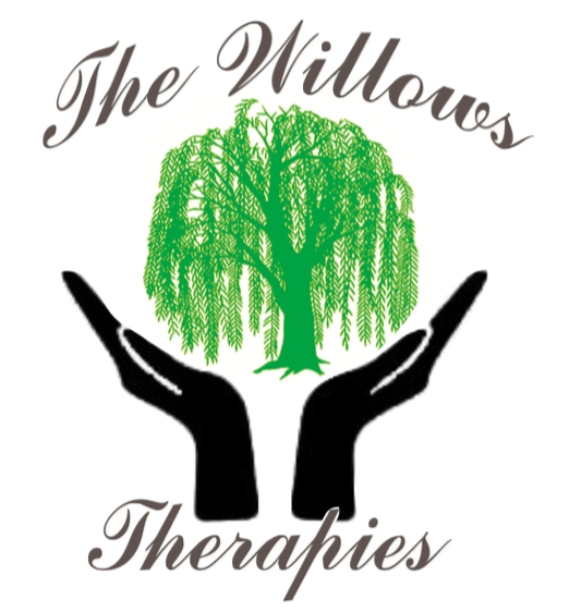 The Willows Holistic Therapies